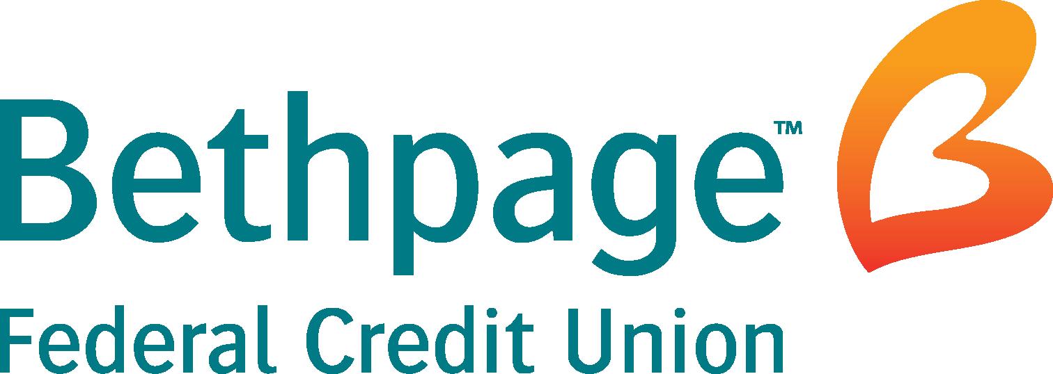 Bethpage_Logo_CMYK