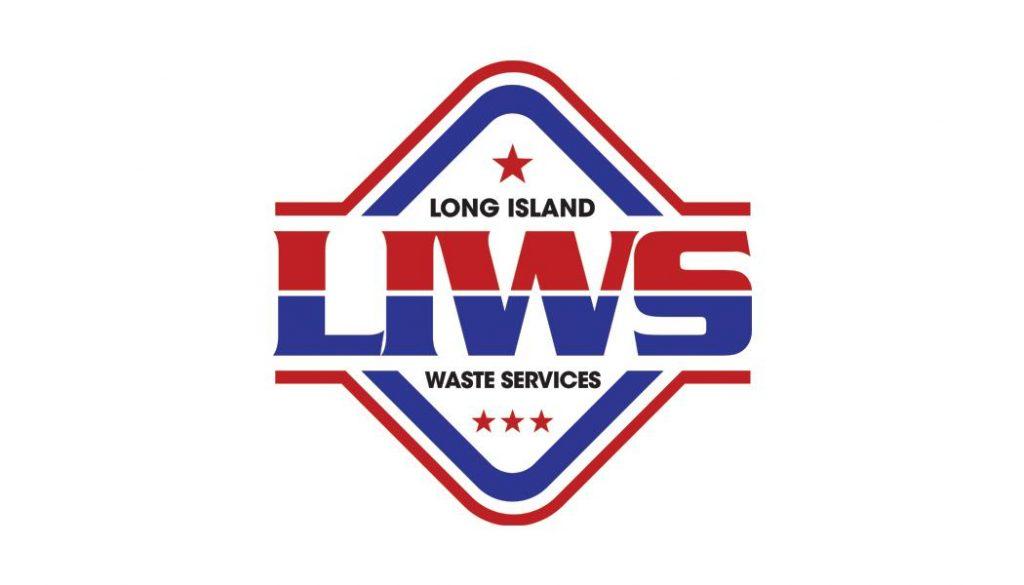 LIWS Logo