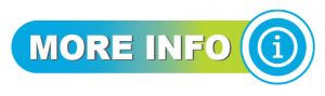 More Info Button