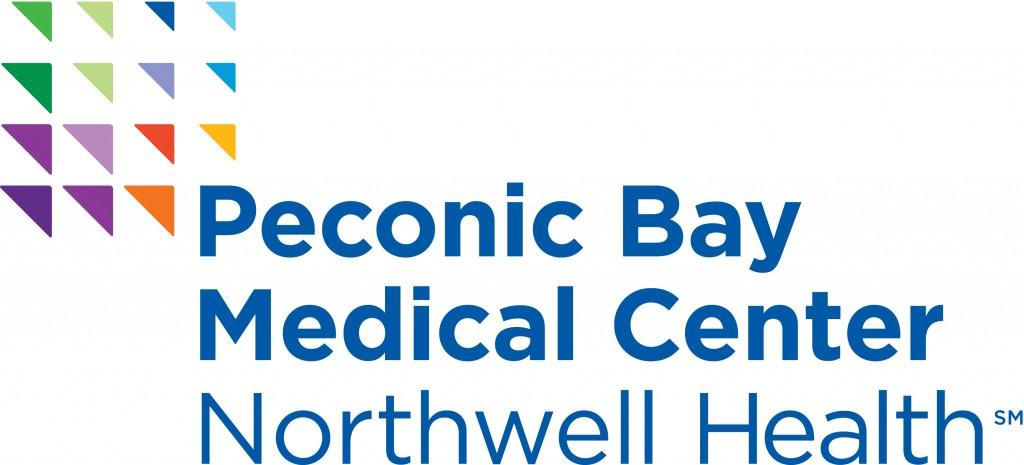 Medical Volunteer Opportunities Long Island
