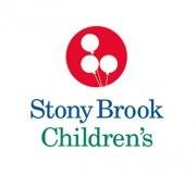 Stony Brook Children's