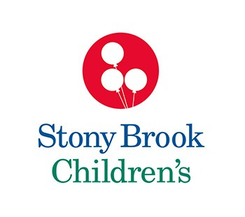 Stony-Brook-childrens-logo2