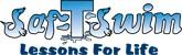 sponsors-saftswim
