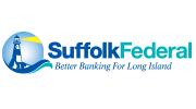 Suffolk Federal